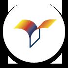 Logo Drukkerij Haveka