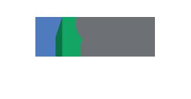 logo google adwords campaign