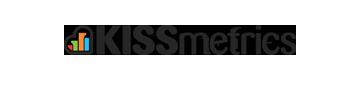 logo kissmetrics
