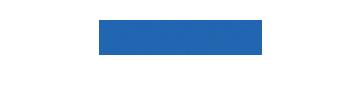 logo optimizely