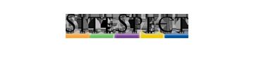 logo sitespect
