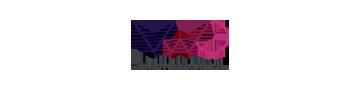 logo visual website optimizer