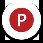 Logo Passie in Bedrijf
