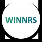 logo WINNRS